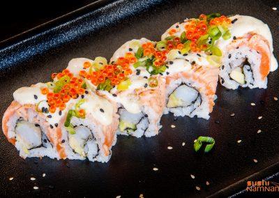 sushi_namnam (33)