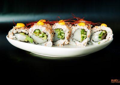 sushi_namnam (4)